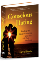 Conscious Dating book