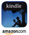 Click here to download to your Kindle!