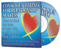 Conscious Dating for Relationship Success audio