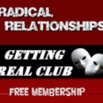 Getting Real Club Free Membership